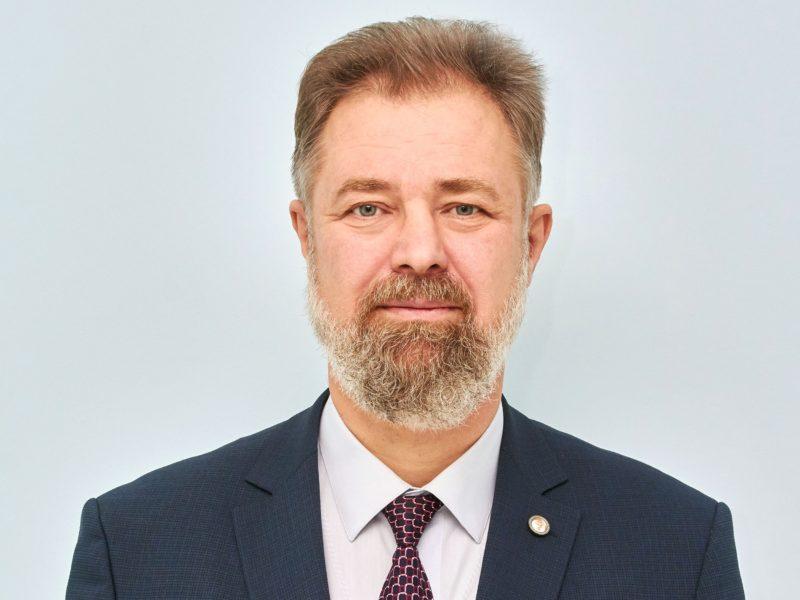 Фидель Александрович Субботин фотография