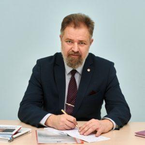 Фидель Александрович Субботин - руководитель Авторской Школы Фиделя Субботина