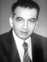 Д.м.н. Алиев М.Н.